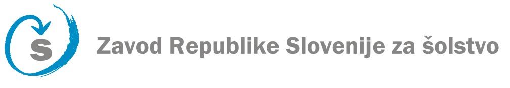 logo ZRSŠ