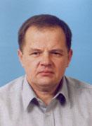 Matjaž Koželj